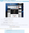 synchronisation-compatible-prestashop-modules-addons-module-synchro-drop-shipping-webservice- 5
