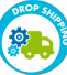 synchronisation-compatible-prestashop-modules-addons-module-synchro-drop-shipping-webservice- 7