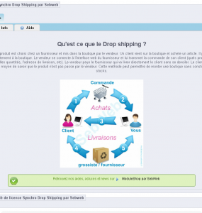 synchronisation-compatible-prestashop-modules-addons-module-synchro-drop-shipping-webservice- Z2