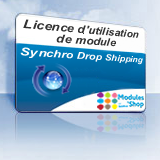 synchronisation-compatible-prestashop-modules-addons-compte-additionnel-pour-module-synchro-drop-shipping- Z1