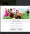 compatible-prestashop-modules-addons-module-popup-message-avertissement-client- 2