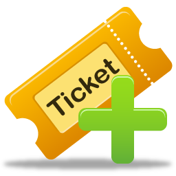 icon_phone_ticket