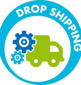 synchronisation-compatible-prestashop-modules-addons-module-synchro-drop-shipping-webservice-