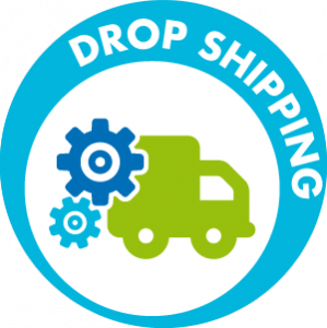 drop-shipping-small-300x300