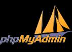 Module PhpMyAdmin pour prestashop