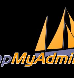 compatible-prestashop-modules-addons-module-phpmyadmin-pour- Z1