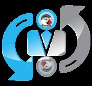 Module Synchro Drop Shipping Webservice