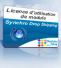 synchronisation-compatible-prestashop-modules-addons-compte-additionnel-pour-module-synchro-drop-shipping- 1