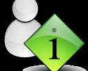 Module popup Message et avertissement client