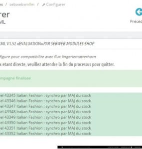 synchronisation-compatible-prestashop-modules-addons-module-matterhorn- Z3