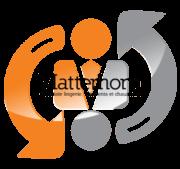 Module Matterhorn synchronisation xml
