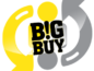 Module prestashop dropshipping BigBuy