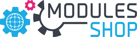 "Modules Shop › ""ecommerce"" ›"